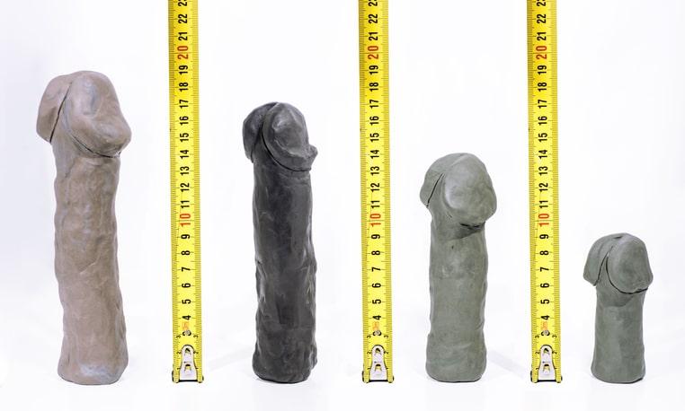 condom size condom size chart magnum condom size trojan condom sizes small condom size Condom sizes standard condom size Keywords what size condom what size condom do i need what condom size am i how to know what size condom to buy what size condom should i get size of the condom perfect condom size what size condom condom length standard condom size
