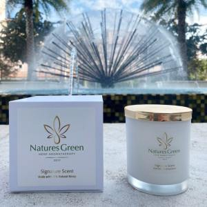 Hemp Candles - 12 Oz Candle - Best Natural Candle Natural organic candle wax hemp candle wick hemp candles hemp wax candles hemper candles make hemp candles Vegetable wax natural candles natures garden candles simple nature candles nature's wick candles all natural candles how to make natural candles how to color candles naturally how to scent candles naturally how to make all natural candles how to make natural candles from scratch all natural candles organic candles natural organic candles natural scented candles all natural organic candles 12 oz candle 12 oz candle jars 12 oz yankee candle how much wax for 12 oz candle 12 oz glass candle jars organic candle wax organic coconut wax for candle making organic plant wax candles best organic candle wax organic wax for candle making cotton candle wicks how to make candle wicks from cotton balls 100 percent beeswax candles with cotton wicks 100 percent pure beeswax candles with 100 percent cotton wicks cotton string for candle wick how to make candle wicks from cotton balls how to make cotton candle wicks can i use cotton string for candle wick can you use cotton string as a candle wick how to make cotton wicks for candles candle wicks candlewicks cotton wicks for soy candles candle and wick natural candle wicks how to make organic candle wax how to make organic soy wax candles is candle wax an organic mixture is candle wax organic or inorganic what is natural organic wax to make candles all natural candle wax organic wax for candle making natural wax candles 100 natural wax candles are soy candles organic how much wax for 12 oz candle how long does a 12 oz candle burn how big is a 12 oz candle how much soy wax for 12 oz candle how much wax to make a 12 oz candle candle 12 12 ounce candle jars 12 oz candle jars with lids 12 oz glass candle jars 12 oz candle jars can you use hemp as a candle wick how to make hemp candle wicks how to make hemp oil candles can i use hemp string for a candle wick can you use hemp cord as a candle wick vegetable wax candles are vegetable wax candles safe how to make a candle without wax or vegetable shortening how to make candles without wax or vegetable shortening how to make vegetable wax candles are vegetable wax candles safe how to make a candle without wax or vegetable shortening how to make candles without wax or vegetable shortening how to make vegetable wax candles what is vegetable wax candles vegetable paraffin wax all natural candle wax best organic candle wax organic candle wax plant wax candles hemp wax candles hemp scented candles make hemp candles hemp candle wax wholesale hemp candles wholesale