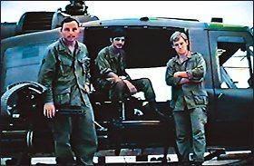thompson-chopper-crew