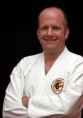 Trainer Michael Herrmann