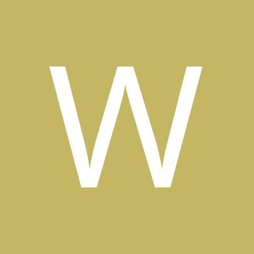 wpbarlow