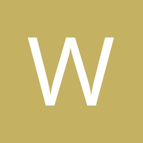 wiznorton