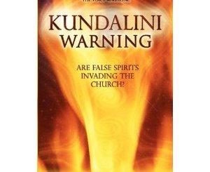Kundalini Warning