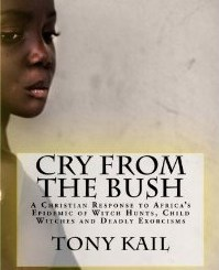 Cry From the Bush
