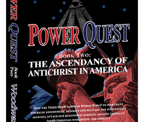 Power Quest Book 2