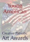Patriotic-Art-Brochure-Cover-Web