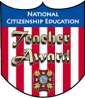 Teacher-Awardlogo-small