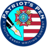 patriotPen