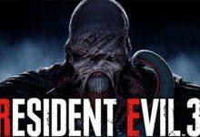 Photo of اليابان تبدأ التسويق لريميك Resident Evil 3 بطرق رائعة مع ظهور غلاف اللعبة نسخة PS4