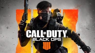 Photo of الكشف عن نسخة Black Ops 4 Battle Edition الجديدة حصريا للحاسب الشخصي و بسعر مميز..