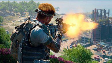 Photo of اداء ضعيف للعبة Black Ops 4 في السوق البريطاني و اكتفجين تؤكد ان اللعبة الافضل من حيث سرعة المبيعات في تاريخها..