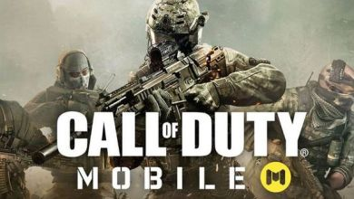 صورة لعبة Call of Duty: Mobile تتفوق على PUBG Mobile و Fortnite Mobile!
