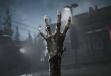 Photo of شركة Valve تقتل شائعة لعبة Left 4 Dead 3 على الفور..