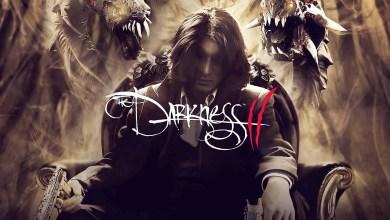Photo of لعبة The Darkness 2 متوفرة مجانا للجميع, اليكم رابط التحميل..
