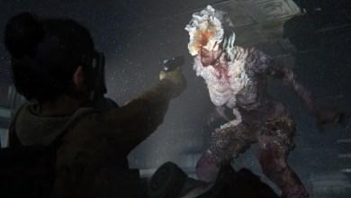 "Photo of تعرف على مخلوقات ""الشامبليرز"" التي ستواجهها في لعبة The Last of Us: Part 2.."