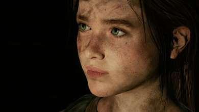 Photo of بسبب تقنية Motion Matching لعبة The Last of Us Part 2 ستكون واقعية لابعد الحدود