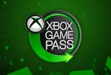 Photo of إليكم قائمة الالعاب القادمة لخدمة Xbox Game Pass هذا الشهر (ديسمبر 2019)..
