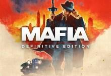 صورة لعبة Mafia Definitive Edition باتت متاحة الآن، إليك التقييمات الأولى!
