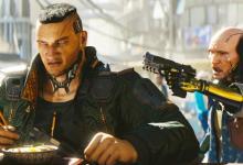 Photo of طور الاونلاين للعبة Cyberpunk 2077 لن يصدر قبل 2022..