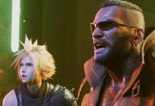 Photo of مُنتج لعبة Final Fantasy 7 Remake يقول أنّها تخطّت توقعاته..