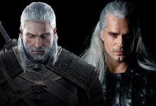 Photo of مسلسل The Witcher سبّب ارتفاع بنسبة 554 بالمائة بمبيعات بالألعاب..