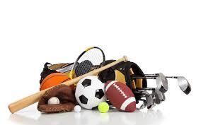 Sportgala Krimpenerwaard belooft spannende strijd te worden