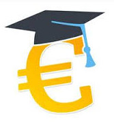 Aanvulling op studiefinanciering