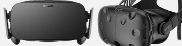 VR Headset Sales Plummet