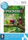 Wii de Asobu Pikmin 2 Wiki on Gamewise.co
