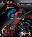 Gran Turismo 5