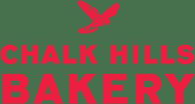 Chalk Hills Bakery Logo
