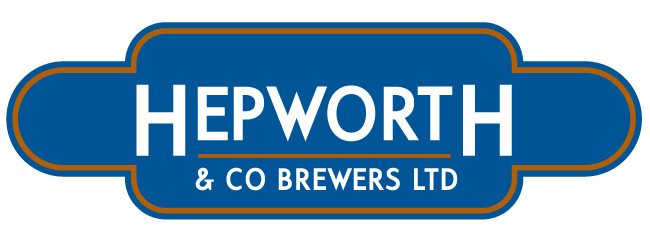 New-Hepworth-logo-rgb