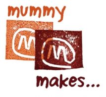 mummy-makes-logo
