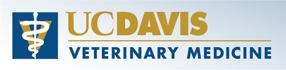 UC Davis School of Veterinary Medicine