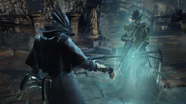 bloodborne_the_old_hunters_01_1