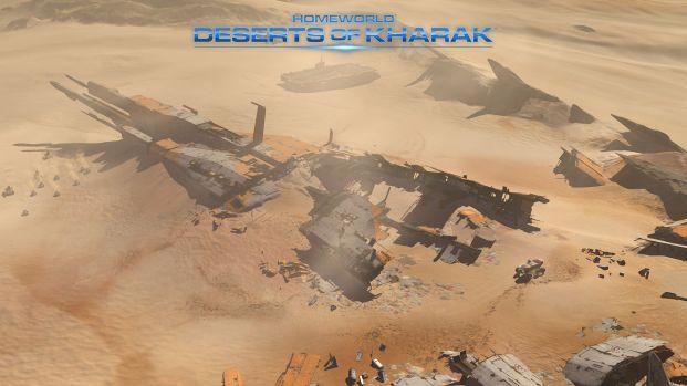Homeworld_Deserts-of-Kharak_01