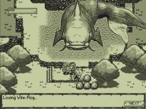Two Brothers è un finissimo prodotto celebrativo degli JRPG ancien règime, che miscela spunti ripresi da Zelda, Final Fantasy e da altri classici dell'era a 8 bit. Attualmente, la volontà di compiacere il senso di nostalgia dei giocatori più stagionati sembra, però, sopire un po' la voglia di introdurre elementi ludici veramente innovativi.