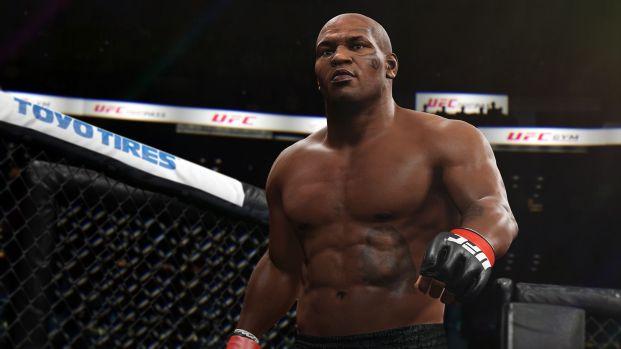 UFC-2-Mike-Tyson_01
