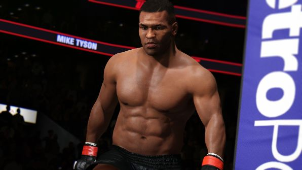 UFC-2-Mike-Tyson_07