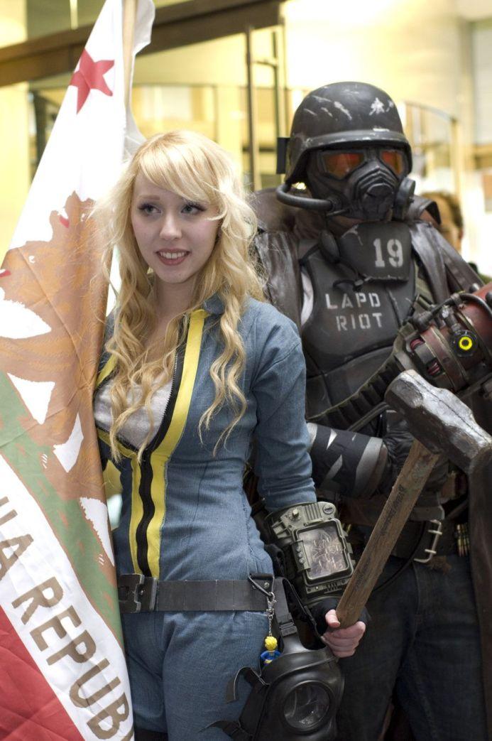 cosplay-1_03
