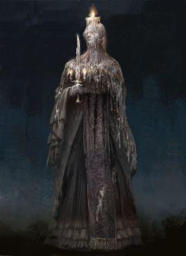 darksouls3_artworks_04