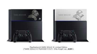 ds3-ps4_04