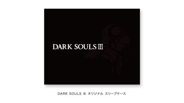 ds3-ps4_07