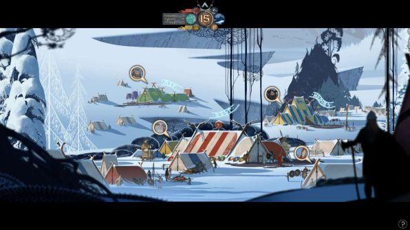 the-banner-saga_1