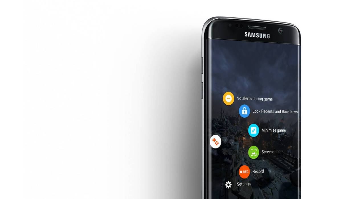 SamsungGalaxyS7_notizia-03