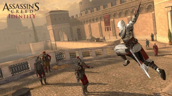 assassins-creed-identity_02