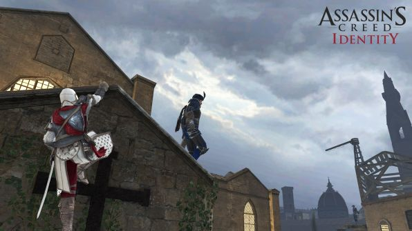 assassins-creed-identity_05