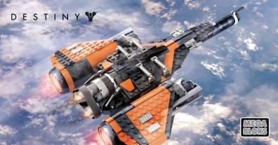 destiny_megablocks-01