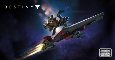 destiny_megablocks-03