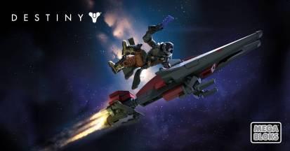 destiny_megablocks-03